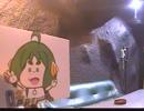 【うたスキ動画】スクライドOP「Reckless fire」を歌ってみた【VTuber☆O2PAI】