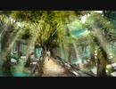 森林の子 エピソード3 「シンリンの幹」5話