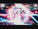 11/18 電撃文庫FC IGNITION シングル大会【エンパラ】