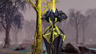 【XCOM2:WotC】レジェマン縛りプレイPart2