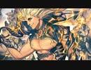 【悲報】巨人殺しの剣士、弱い。【シャドウバース/Shadowverse】