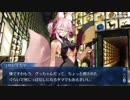 【実況プレイ】Fate/Grand Order Lostbelt No.3 紅の月下美人(38)