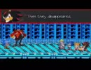 Sonic Gx  episode 12
