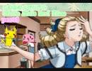 【女性実況】高校生活を取り戻せ!6【ときメモGS2】
