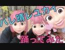 第85位:【ハレ晴レユカイ】生主ひょんの踊ってみたwithくらげサイダー【踊ってみた】 thumbnail