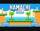 【単発】Hamachi The Psychotic Killer  ~ゆっくり実況~