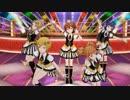 【ミリシタ新曲MV】Dreaming!
