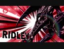第72位:リドリー年間いじめる.桜井のお尻の穴の内側smash1 thumbnail