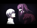 東京喰種トーキョーグール:re(第2期) 第22話「悲劇の果て call」