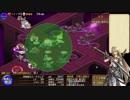 第47位:【千年戦争アイギス】この異世界の魔神に7連撃を! thumbnail