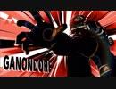 第38位:そのための魔人拳.sp2 thumbnail