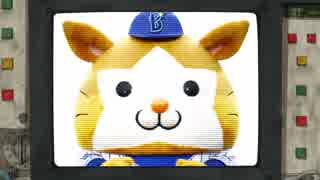 【SSSS.GRIDMAN】「UNION」を野球選手名で