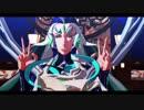 【Fate/MMD】ELECT【始皇帝】