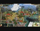 【Civilization V BNW】ポーランド王あかりのターンアタック(仮)4【VOICEROID実況】