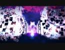 【FGO】サーヴァント全モーション集 No.001 マシュ・キリエライト Part3 オルテナウス編