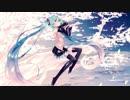 ミライゲイザー / 初音ミク thumbnail