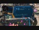 【CoD:BO4】スピーディーなFPSゲームを実況 part16