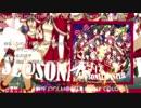【シャニマス】SE@SONAL WINTER メドレー  (Game Size)【全2曲】