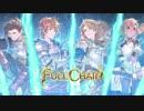 PS4版新作グラブル最新プレイ動画 【グランブルーファンタジー Re LINK】『Project...