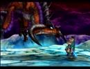 初めてのオーディンスフィア*PS2版*実況12