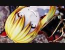 【MMD-PVF5】ヴィーラ・リーリエのDeal with the devil【MMDグラブル】