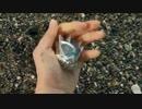 SSR指輪のリセマラをするハルトUC