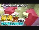 【日刊Minecraft】最強の匠は誰かスカイブロック編!絶望的センス4人衆がカオス実況!♯25【Skyblock3】 thumbnail