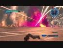 【地球防衛軍5】レンジャーINF縛り M58.隠された脅威