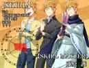 【MUGEN】 MUGEN STORIES INFINITY:NEXT STAGE!! 第103話