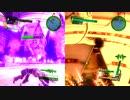 【実況動画】働け!!僕らの仕事は地球防衛軍!!!【二人実況】part13