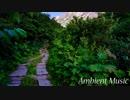 第11位:Ambient Music No.7 thumbnail