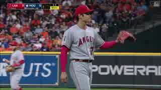 【MLB】メジャーの神過ぎるエラーキャンセル&リカバリー集【Part 2】