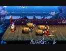 昔を思い出すRPG アナザーエデンを実況プレイ Part144