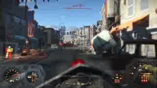 【Fallout4】FO3から4へ!ゆかりさんが序盤をプレイ (結月ゆかり実況プレイ)