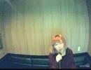 【 歌ってみた 】 赤い罠 (who loves it?)/ LiSA 【 KaNaMi 】