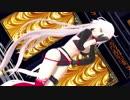 響 Fate/Grand Order ジャンヌでルピン