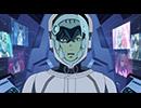 宇宙戦艦ティラミスⅡ #13「BATTLE OF THE HEKATONKHEIRES PARTⅡ」
