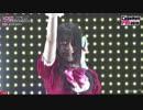第97位:【本渡楓】楓、アイドル宣言【声優MAD】