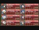 [城プロ:RE]異界門と囚われの騎士 -絶-(難) ★5改下 Lv51-65 撤退再配置無し