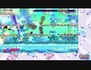 【星のカービィSTA】The アルティメットチョイス Extra マホロア 09:35.44【ゆっくり解説】