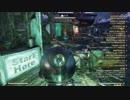 Fallout76で問題発言