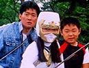 世界忍者戦ジライヤ 第26話「おしゃれと危険!ケイと恵美破」