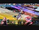 【LoV4】マナタワー~琴葉茜のLoV戦記~16【VOICEROID実況】