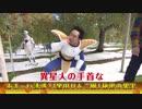 【ドラゴンボール芸人】まろに☆え~るTV-Z 其之十一【茨城】
