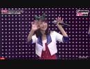 ウマ娘 プリティーダービー CygamesFes2018 Special LIVE DAY1 3/3