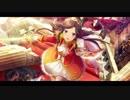 少女☆歌劇レビュースタァライト Re LIVE 太陽の国の軍団長 天堂真矢、絆エピソード