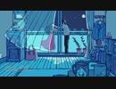 【歌ってみた】月夜とランプ【揚げだし豆腐】