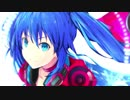 【初音ミクオリジナル曲】BEYOND【Last Order】