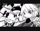 【インファナル】ライナス大英雄戦でエリーゼは剣のカムイお兄ちゃんを強化する