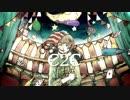 C2C / 初音ミク